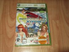 Dead or Alive Xtreme 2 (Xbox 360) Read Description