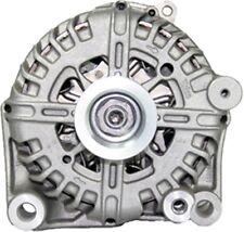 Lichtmaschine Generator NEU 170A BMW X5 (E70) + X6 (E71) 3.0 35 D + 4.8 i xDrive