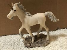 More details for fables - holland craft - enigma - unicorn horse