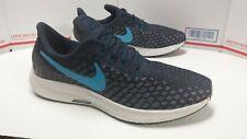 Nike Air Zoom Pegasus 35 Athletic Running Shoes Mens Sz 8.5 - Womens Sz 10