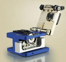FC-6S Optic Fiber Cleaver High Precision Plastic Optics Fiber Cutter Tool