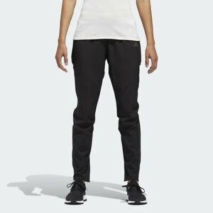 Adidas Women's supernova Running training yoga  pants CY5790 size 8-10