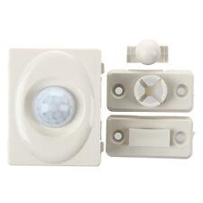 TAD 12V IR Infrarot Bewegungs Sensor Automatische Lichtschalter fuer LED Li O6V3