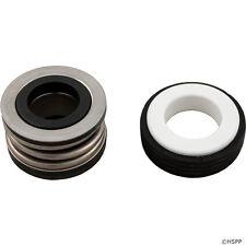 Pump Seal For Aqua-Flo Flo-Master XP/XP2 Series 92500150 PS-200