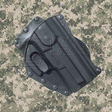 Fobus Retention Roto Holster for CZ 99 Zastava - SG-09 RT