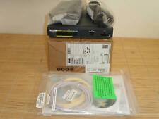 NEU Cisco 828 G.SHDSL SDSL Router NEW OPEN BOX