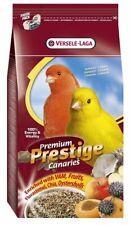 VERSELE LAGA Premium Prestige CANARINI VAM Frutta Canarini Kg1