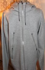 Men's Jordan Zip-up Hoodie