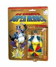 Superhero Batman Action Figures & Accessories