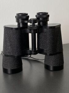 Carl Zeiss Fernglas Dekarem 10x50