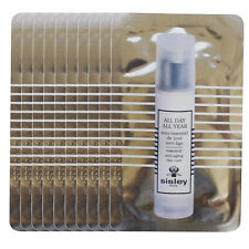 Sisley All Day All Year - Essential Anti-Aging Day Care 40ml(4ml×10pcs)