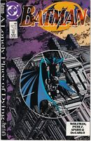 DC COMIC BATMAN #440 NM #86209-4 BR2