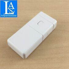✅ Samsung SmartThings ADT Door and Window Detector F-ADT-DW-1