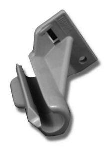 Fiamma F45S Awning Fixing Kit for Left Hand Leg Swivel Holder          98655-549