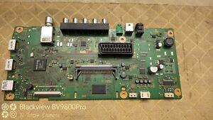 Sony Kdl32r413b Scheda