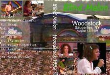 Blind Melon 1994 Woodstock 25 DVD
