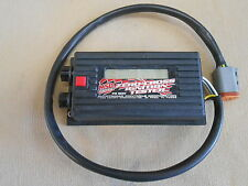 MSD 8997 Nascar Ignition Tester Zero Cross - New
