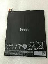 "NEW Battery For HTC TH1 Google Nexus 9 8.9"" B0P82100 BOP82100 6700mAh"