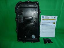 ZF Original  Hydraulikfiltersatz, Automatikgetriebe BMW 24118612901