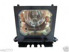 LIESEGANG dv500 Projector Lamp with OEM Original Ushio NSH bulb inside