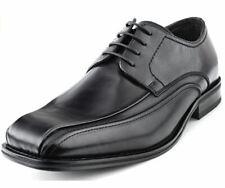 Florsheim Men's Rhodes Slip-On Loafer, Black - Size 13 3E US