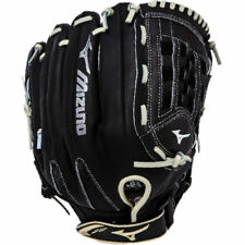 "NEW! Mizuno Premier GPM1303 13"" Utility Softball Glove (Right Handed Throw)"