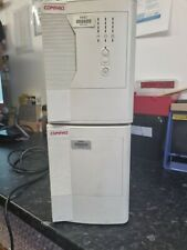 More details for compaq ups deltec type t2400h with twin batteries