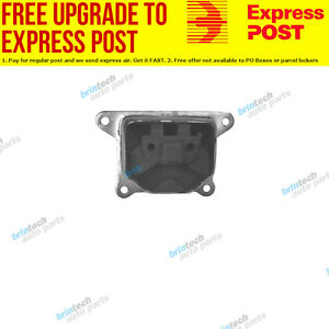 2000 For Holden Combo SB 1.4 litre C14SE Auto & Manual Right Hand Engine Mount