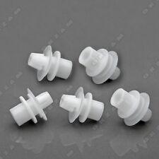 5x Kotflügel hinten Befestigung Clips Schlüssel für SMART 450 *NEU*