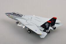 Facile Modello 37191 - 1/72 US F-14D Eccellente Tomcat - Nuovo