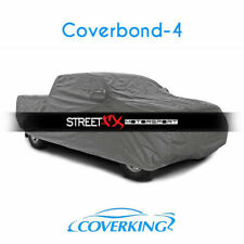 Coverking Coverbond-4 Custom Car Cover for Lincoln Versailles