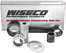 Pro-X ProX Connecting Rod Kit 03.1357 for Honda 03.1357 105988