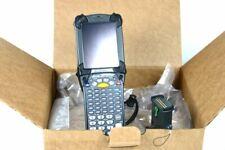 Symbol Motorola MC9090-GF0HBGGA2WR 1D laser VT TE keyboard NEW IN BOX