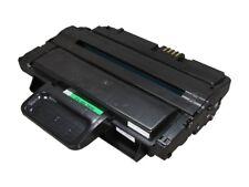 Cartucho de Toner Compatible Non-Oem para Samsung ml2850 MLD 2850 MLD-2850B