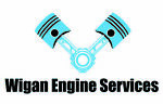 Wigan Engine Services Limited