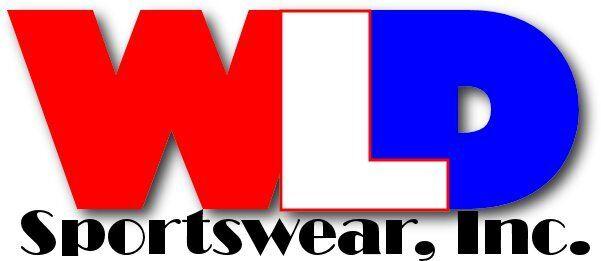 WLD-ProSports