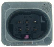 Oxygen Sensor 24330 NGK