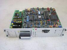 100% WARRANTY Baldor ASR SBTS10-200-10R Module S-BTS10 S-BTS 10