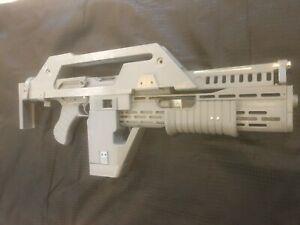 M41A Aliens Pulse Rifle kit