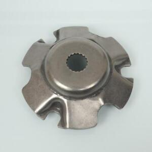 Piece Engine Different RMS For scooter piaggio 50 Zip 2T 2008 To 2009 480227