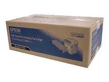 Epson C13S051127 Toner für Aculaser C3800 schwarz