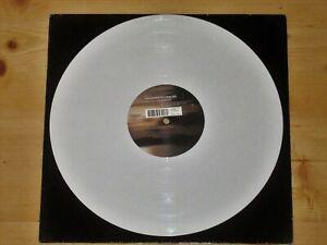 "12"" Alexanderkowalski - Belo Horizonte Unplayed Copy White Vinyl  Ltd.Ed. - Mint"