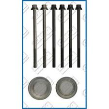 Zylinderkopfschraubensatz - Ajusa 81050300