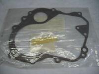 Original Kawasaki ZX 7 R Motor Dichtung Getriebedeckel 11060-1703