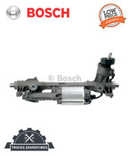 Bosch KS01000746 Rack and Pinion Complete Unit