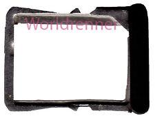 SIM Bandeja N Tarjeta Lector Soporte Card Tray Holder Reader HTC One XL