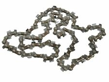 "Makita 958291656 16"" 40cm UC3010A EA3100T EA3201S35B Chainsaw Chain"