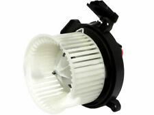 Fits 2004-2007 Freightliner Business Class M2 Blower Motor Four Seasons 85941ZK