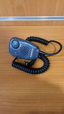 MICROPHONE SPEAKER NAGOYA EP34 FOR YAESU VX1 YAESU FT50 VOLUME ADJUSTABLE