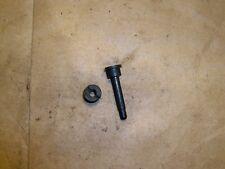 Marksman Air Rifle Parts - 740 1740 1750 1780 Barrel Hinge Pins